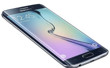 [Clone] Flash Stock Rom onSamsung Galaxy s6-b800