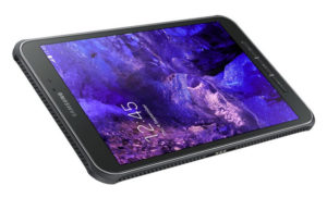 FLASHER UNE rom officielle SUR Samsung Galaxy Tab Active 2 SM-T390
