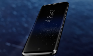 FLASHER UNE rom officielle SUR Samsung Galaxy S8 Plus SM-G955F