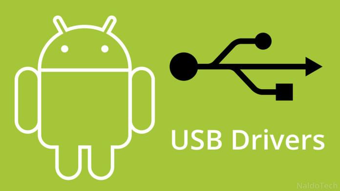 Download SpreadTrum USB Drivers