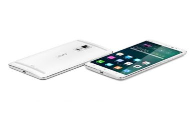 How to Flash Stock Rom on Vivo X 520PD1303A