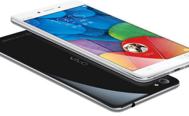 How to Flash Stock Rom on Vivo X5 Pro DPD1421D