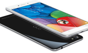 How to Flash Stock Rom on Vivo X5 Pro V PD1421V