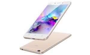 How to Flash Stock Rom on Vivo X6 Plus APD1515A