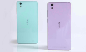 How to Flash Stock Rom on Vivo Y29L PD1420L
