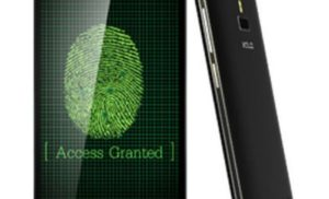 How to Flash Stock Rom on Xolo Q2100