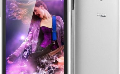 How to Flash Stock Rom onXolo A500 Club