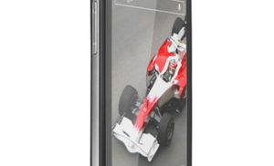 How to Flash Stock Rom onXolo Lt900