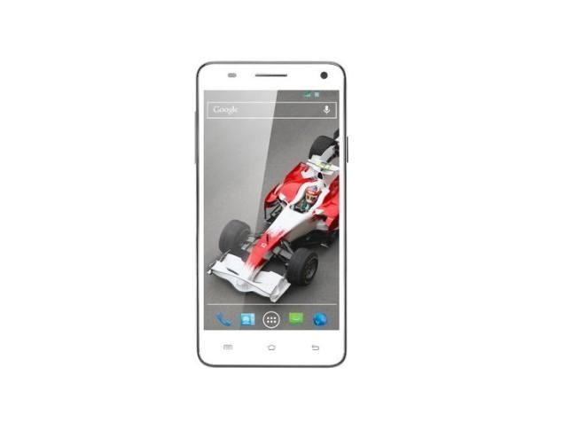 How to Flash Stock Rom on Xolo Q3000