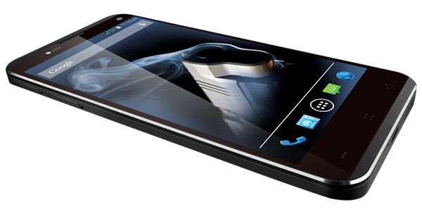 How to Flash Stock Rom on Xolo Play 8X 1200