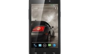 How to Flash Stock Rom on Xolo A500s LIte