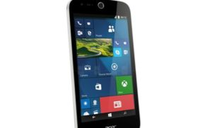How to Flash Stock Rom on Acer Liquid M330