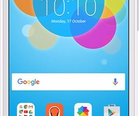 How to Flash Stock Rom on Alcatel 5012g