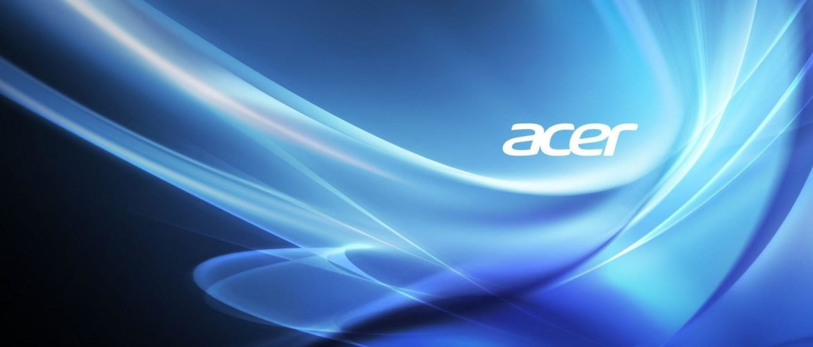How to Flash Stock Rom on Acer Liquid Z160