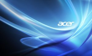 How to Flash Stock Rom on  Acer Liquid E2 V370