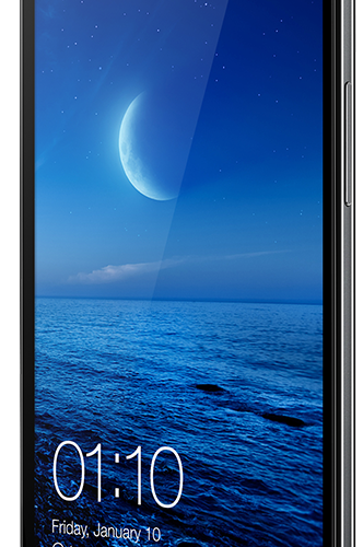How to Flash Stock Rom on Oppo Find 7