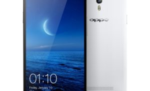 How to Flash Stock Rom on Oppo Find 7a