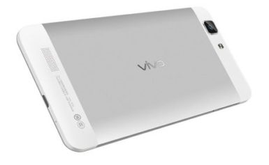 How to Flash Stock Rom on Vivo X3F PD1227F