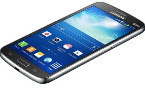 [Clone] Flash Stock Rom on Samsung Galaxy Grand 2SM-G7102