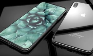 How to Flash Stock Rom onClone iPhone 8 plus MTK6582