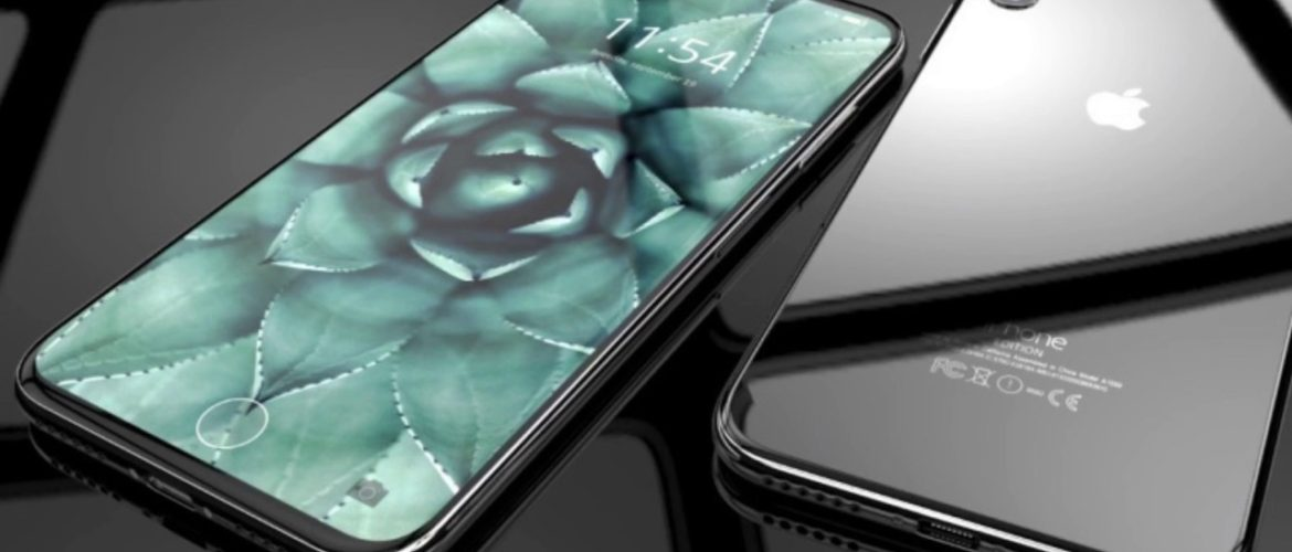 Download Clone Iphone 8 Stock Rom   Fully Tested