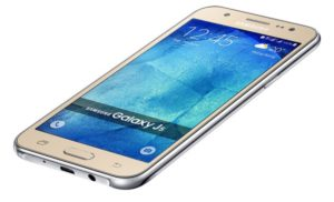 [Clone] Flash Stock Rom on Samsung Galaxy j5 SM-J5008