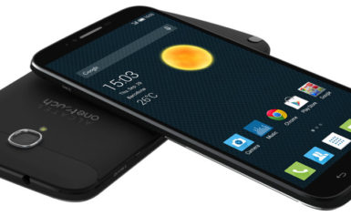 How to Flash Stock Rom onAlcatel one touch 8030y