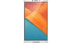 How to Flash Stock Rom on Oppo R7 Plus