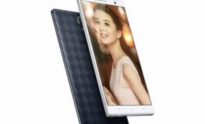 How to Flash Stock Rom onOppo U3