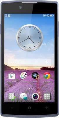 How to Flash Stock Rom onOppo Neo 3 R831K