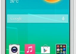 How to Flash Stock Rom on Alcatel One Touch Pop d5 5038x