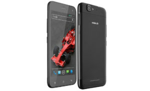 How to Flash Stock Rom onXolo Q1000s Plus