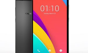 How to Flash Stock Rom on Oppo R5s