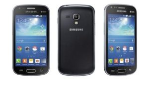 [Clone] Flash Stock Rom on Samsung Galaxy s-duos-2-GT-s7582