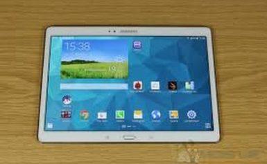 [Clone] Flash Stock Rom onSamsung Galaxy Tab 5 c707
