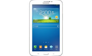 [Clone] Flash Stock Rom on Samsung galaxy Galaxy Tab 7.0