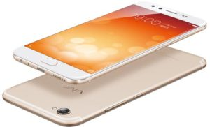 How to Flash Stock Rom on Vivo X9 PD1616
