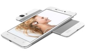 How to Flash Stock Rom on Vivo Xshot x710 0 PD1302F