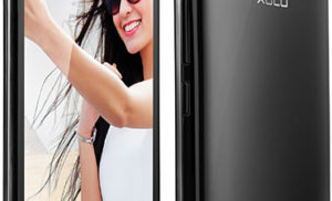 How to Flash Stock Rom onXolo 8X 1020