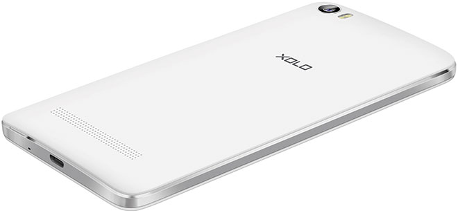 How to Flash Stock Rom on Xolo Era 4k