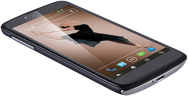 How to Flash Stock Rom on Xolo Q900
