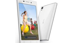 How to Flash Stock Rom on Vivo Y15T