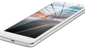 How to Flash Stock Rom on Vivo Y21l PD1309F