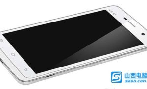 How to Flash Stock Rom on Vivo Y22L PD1309L