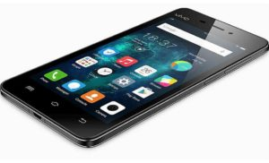 How to Flash Stock Rom on Vivo Y31l