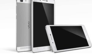 How to Flash Stock Rom on Vivo X5 Max Plus PD1408BL