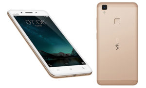 How to Flash Stock Rom on Vivo X3SW PD1227BW