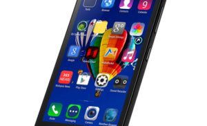 How to Flash Stock Rom onLenovo A3600-d MT6582 S161