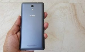How to Flash Stock Rom on Gionee M4 WBL7311GI 0302