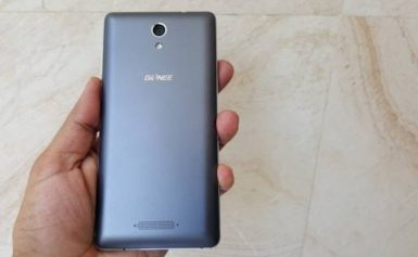 How to Flash Stock Rom on Gionee M4 T5509.1L 0201 T9038